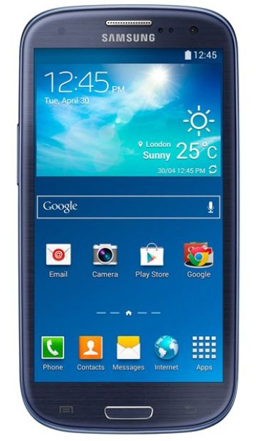 whatsapp for samsung galaxy s3 free download