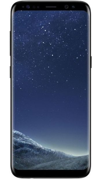 Download WhatsApp for Samsung Galaxy S8 for free